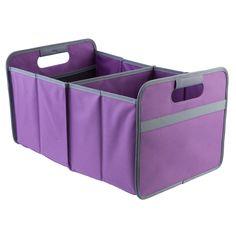 Foldable Plain Box