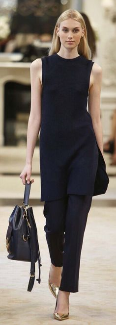Nifty pants - gorgeous photo