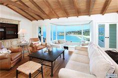 Lauren Conrad Drops $8.5 Million On Laguna Beach Dream House — See Pics!