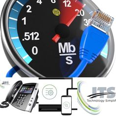 How much bandwidth does your small medium business need - Part 2  #UnderstandingBandwidth #ITSSimi #technology http://www.itstelecom.com/2016/04/21/much-bandwidth-business-need-part-2/
