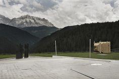Gallery of Camera Obscura / Mariano Dallago - 11