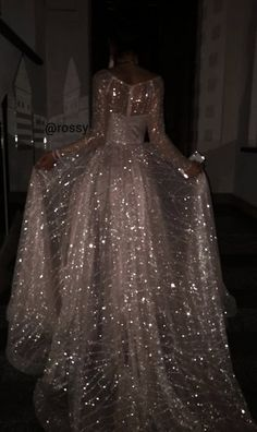 Actual arossy pictures palomo quinceanera dress outfit r new cute dress vintage cute dress aesthetic cute dress naviblue bridal wedding dresses collection 2018 Bad Girl Aesthetic, Aesthetic Clothes, Pretty Dresses, Beautiful Dresses, Glamouröse Outfits, Glitz And Glam, Quinceanera Dresses, Mode Inspiration, Formal Dresses