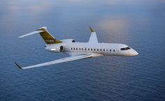 Going to Golden Globes Awards, 2016 in Hollywood, Los Angeles? Check the variety of our Private Jets for your trip