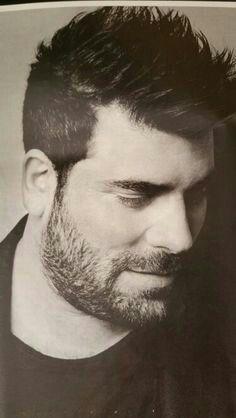 Greek Music, Celebs, Celebrities, Life, Wallpapers, Random, Hair For Men, Wallpaper, Celebrity