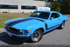 1970 Ford Mustang Boss 302 Maintenance/restoration of old/vintage vehicles: the material for new cogs/casters/gears/pads could be cast polyamide which I (Cast polyamide) can produce. My contact: tatjana.alic@windowslive.com