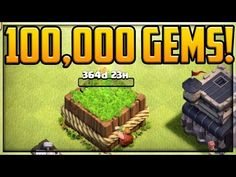 Clash Of Clans Gems - Clash of Clans Clash Of Clans Attacks, New Clash Of Clans, Clash Of Clans Cheat, The Clash, Clash Of Clans Account, Dragon Ball Z Iphone Wallpaper, Clas Of Clan, Rush Series, Clan Games