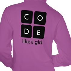 Women's Science & Technology Clothing, Womens Science & Technology Apparel, Womens Science & Technology Clothes