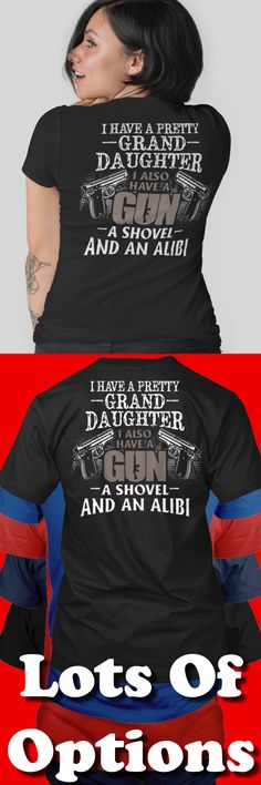 Gun Rights Shirt: Do You Support Gun Rights? Wear Gun Rights Shirts? Great Gun Rights Gift! Lots Of Sizes & Colors. Like Gun For Protection, 2nd Amendment and Gun Rights Shirts? Strict Limit Of 5 Shirts! Treat Yourself & Click Now! https://teespring.com/DK96-428
