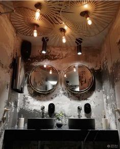 Bathroom, Bath, Bath Room, Bathrooms, Bathing, Bathtub, Toilet