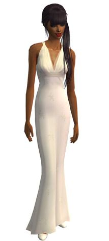 Parsimonious The Sims 2: Fashion, Clothes, Skintones, Meshes