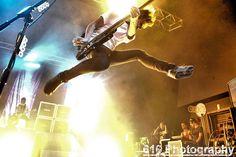 Bring Me the Horizon Oliver Sykes, Bring Me The Horizon, Matt Nicholls, Matt Kean, Weezer, Bmth, Green Day, Fall Out Boy, Jordan