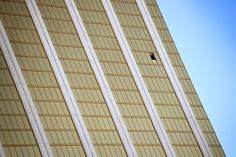 Las Vegas Shooting: Investigators Grapple With Gunman's 'Secret Life' - The New York Times