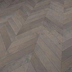 Solidfloor Parkett create your floor Fischgrat Eiche Bangkok gebürstet gefast natur geölt