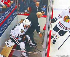 .gif / seabrook comforts toews after his third penalty
