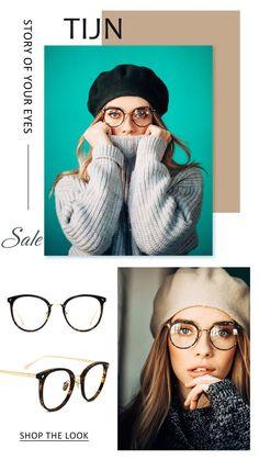 a078d52bbca Shop Eyeglasses   Sunglasses Online - Rx Glasses