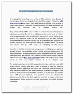 an example of research topic a essay examples dissertation an example of research topic a essay examples dissertation outline format purchase essays for college how to start writing essay term papers o