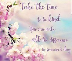 "570 Synes godt om, 18 kommentarer – Marianne Furuhaug (@mariannemylife) på Instagram: "" True #kindness #soul #friend #goodfeeling #lift #them #up #igdaily #quote #instaquote #words…"""