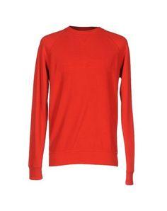 DIESEL Sweatshirt. #diesel #cloth #top #pant #coat #jacket #short #beachwear