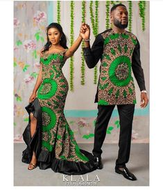 African couple outfit African family outfit Ankara couple | Etsy Couples African Outfits, African Clothing For Men, African Dresses For Women, African Wear, African Attire, African Style, African Women, African Party Dresses, African Wedding Dress