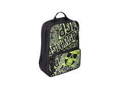 Madd Gear MGP Backpack