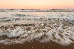 { riportando tutto a casa } #photography #sunset #sicily