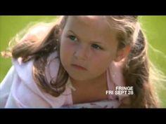 "#Fringe - Season Five ""They Are Coming"" Teaser #series #season5 #teaser #trailer"