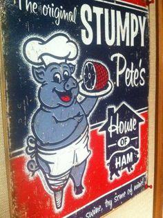 Pork    Like, repin, share! :)