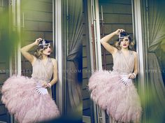 Sandi Shipley Photography Gatsby Girl, Girl Senior Portraits Phoenix, Styled shoot, Photography, Phoenix Senior Portraits, Scottsdale Senior Portraits, Urban Senior Portraits, Sandi Shipley Seniors, gatsby girl theme