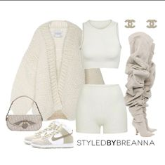 Kpop Fashion Outfits, Womens Fashion, Model Outfits, Hollywood Glamour Bedroom, Trendy Halloween, Casual Day Dresses, Polyvore Outfits, Retro, Aesthetic Clothes