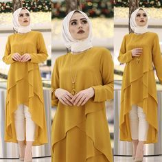 Dress Designs Casual In Pakistan - - Dress Designs Casual In Pakistan Source by Pakistani Dresses Casual, Indian Gowns Dresses, Casual Dresses, Modest Fashion Hijab, Abaya Fashion, Fashion Dresses, Beautiful Dress Designs, Muslim Women Fashion, Womens Fashion