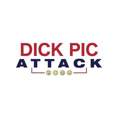 grande dickpic