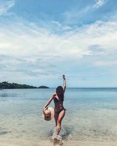 """266 curtidas, 19 comentários - Amanda Kraemer (@amanda.kraemer) no Instagram: """"Magic place! ✨"""""""