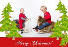 Unsere Schaukeltiere sind ein perfektes Weihnachtsgeschenk für alle Kinder. Sie kuscheln gerne und sind für jeden Spaß zuhaben. #rockingzoo #ivydesign Modern Bar, Coat Hooks, Snuggles, Nursery, Handmade, Animals, Cuddling, Christmas Presents, Animales