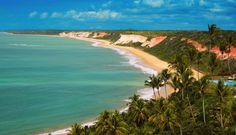 """#ArraialDAjuda Agencia de #Viajes #PuraVida info@puravidaviajes.com.ar Tel. (011)52356677  Domic.: Santa Fe 3069 Piso 5 """"D"""" #CABA Paquetes turísticos al #Caribe, #Europa y #Argentina."""