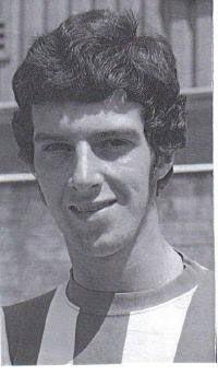 Ritchie Pitt DOB to 126 appearances. Centre Back Sunderland Football, Sunderland Afc, Fa Cup Final, Wembley Stadium, Home Team, Centre, Legends, Interview, Bob