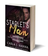 a starlets man Bestselling Author, Promotion, Templates, Man, Books, Stencils, Libros, Book, Vorlage