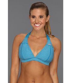 Nice swimsuit top from Nike