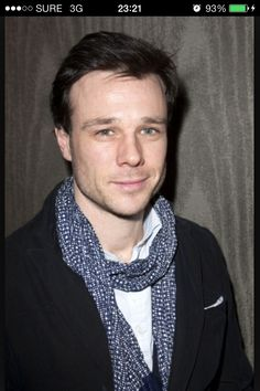 rupert evans heightrupert evans height, rupert evans wife, rupert evans birthday, rupert evans photos, rupert evans instagram, rupert evans emma, rupert evans brother, rupert evans, руперт эванс, rupert evans imdb, rupert evans actor, руперт эванс личная жизнь, rupert evans tumblr, руперт эванс фильмография, руперт эванс фото, rupert evans agora, rupert evans married, rupert evans shirtless, rupert evans movies, rupert evans hellboy 2