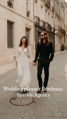 Wedding After Party, Wedding Timeline, Vintage Engagement Rings, Couple Photography, Boho Wedding, Bordeaux, Wedding Planner, Chic, Style