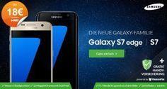 DeinHandy, Smartphone, Telefonie, Internet, Iphone, Samsung Galaxy, Rabatt, Bonus, Cashback, Gutschein, weeconomy, wee für YubyYu