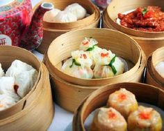 London Dim Sum Cookery Class - Half Day If youre keen to expand your culinary expertise and learn some new dishes to impress your friends, then this Half Day Dim Sum Cooking Class in London is absolutely ideal! Taught by professionals in a  http://www.MightGet.com/january-2017-11/london-dim-sum-cookery-class--half-day.asp