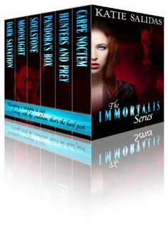 Immortalis Boxed Set (Immortalis Vampire Series) by Katie Salidas http://www.amazon.com/dp/B00HBSTCZ8/ref=cm_sw_r_pi_dp_8fvYwb0BTJ5XD