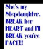 Quotes for My Stepdaughter   Stepdaughter Graphics   Stepdaughter Pictures   Stepdaughter Photos