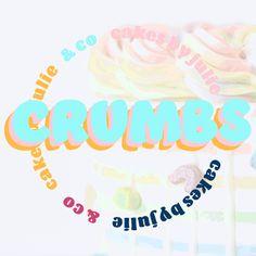Birthday Cake, Graphic Design, Desserts, Food, Tailgate Desserts, Birthday Cakes, Deserts, Meals, Dessert