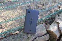 Nexus 5: la recensione