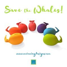Whale banks in porcelain with softouch finish.  7 Beautiful, bright colors It's never to early to start saving! www.maiamingdesigns.com/shop (COUPON: MMD10€OFF), http://maia-ming-designs.myshopify.com/ ($10DISCOUNTMMD), https://www.etsy.com/shop/MaiaMingDesigns (10DOLLARSOFFMMD) #holidayshopping #holidaygiftguide #holidaysales #holidayready #ltkunder100 #ltkholidaygiftguide s#SSTholidaygiftguides #MMDholidaygiftguide #lifestyleceramics #functionalpottery