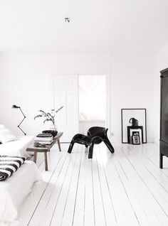 Our livingroom upstairs   from Instagram @bohemdeluxe ☆