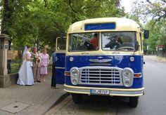 """vintage bus ikarus   Oldtimerbus """"Ikarus"""" in Dresden mieten mieten in - Oldtimer ..."""