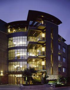 63 Best UC Irvine Campus images
