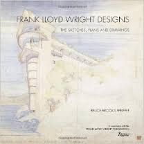 Image result for frank lloyd wright blueprints